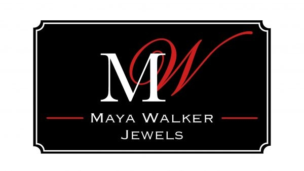 Maya Walker Jewels | Maya Walker Jewels Designer Jewelery